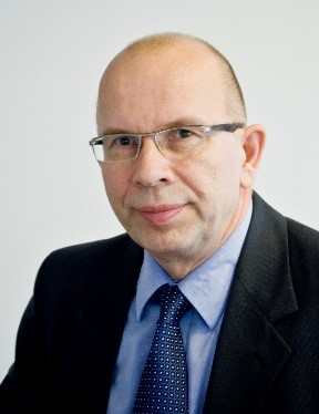 Tuomas Leinonen